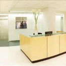 Executive offices in central New York City. Click for details.