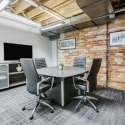 Premium offices in Toronto