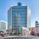 Images of reasonably priced offices in San Diego. Click for details.