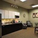 Premium office space to rent at 5179 Lone Tree Way, Antioch, California