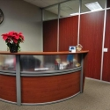 Serviced offices to rent in Antioch