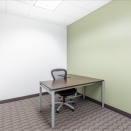 Office suite - Edina. Click for details.