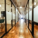 Serviced office - New York City. Click for details.