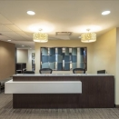 Serviced offices to hire in New York City. Click for details.