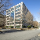 555 North Point Center East, Suite 400. Click for details.