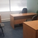 Offices to rent at 5800 Ambler Drive, Suite 210