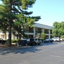 Offices at 5825 Glenridge Drive, Building 3, suite 101. Click for details.