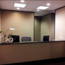 Images of offices in Houston. Click for details.
