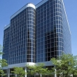 Image of Mississauga office suite