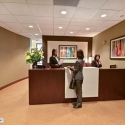 Serviced office space - 5925 Airport Road, Suite 200