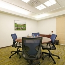 Harrison executive office. Click for details.