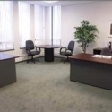 Office space to let - Mississauga
