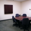 Mississauga serviced offices
