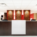 Image of Hawthorne office suite. Click for details.
