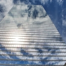 Offices at 46th floor, 7 World Trade Center, 250 Greenwich Street. Click for details.