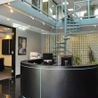 Toronto serviced office centre