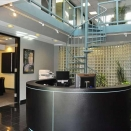 Toronto serviced office centre. Click for details.