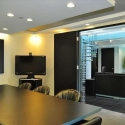 Serviced office to lease in Toronto