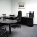 Premium office space to rent at 70 East Beaver Creek Road, Unit 30, Richmond Hill