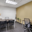 Office suites to let in Valley Stream