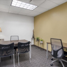Office suites to let in Valley Stream. Click for details.