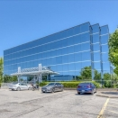 Mississauga serviced office. Click for details.