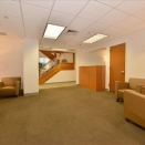 Serviced office centre - New York City. Click for details.