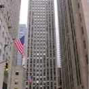 New York serviced offices. Click for details.