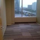 Suite 501, East Tower , 77 City Centre Drive office accomodations. Click for details.