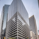 Exterior view of 77 Water Street, 7th & 8th Floors. Click for details.
