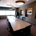 Images of reasonably priced offices in Bloomington
