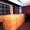Reasonably priced offices in New York