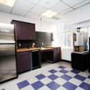 New York office rental. Click for details.