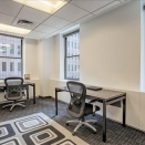 Offices at 80 Broad Street, Suite 500, Broad Street Center. Click for details.