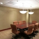 830 3rd Avenue, 5th Floor executive suites