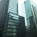 Executive suites to lease in New York City