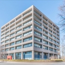 895 Don Mills Road, Two Morneau Shepell Centre, Suite 900. Click for details.