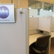 Serviced office - Barrie