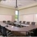 Serviced offices to rent in Barrie