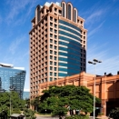 Executive suites in central Sao Paulo. Click for details.