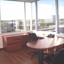 Serviced office - Markham. Click for details.