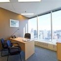 Image of Toronto serviced office centre