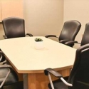 Serviced office space - First Canadian Place, 100 King Street West, Suite 5700