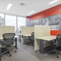 Image of Sao Paulo serviced office