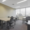 Office accomodations to lease in Sao Paulo