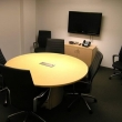 Office space - Hamilton (Ontario)