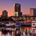 Serviced offices in central Long Beach