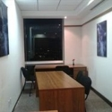Office space to lease at Paseo de los Tamarindos 400 A Piso 21, Bosques de las Lomas, Del. Cuajimalpa