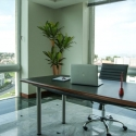 The latest office technology at Piso 6 Torre B, Paseo de los Tamarindos 400, Mexico City