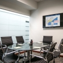 Premium office space to rent at Piso 6 Torre B, Paseo de los Tamarindos 400, Mexico City
